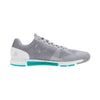 Crossfit Speed Tr 2.0 Training Shoes, Cool Shadow/Solid Teal/White