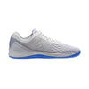 Men Crossfit Nano 8.0 Training Shoes, White