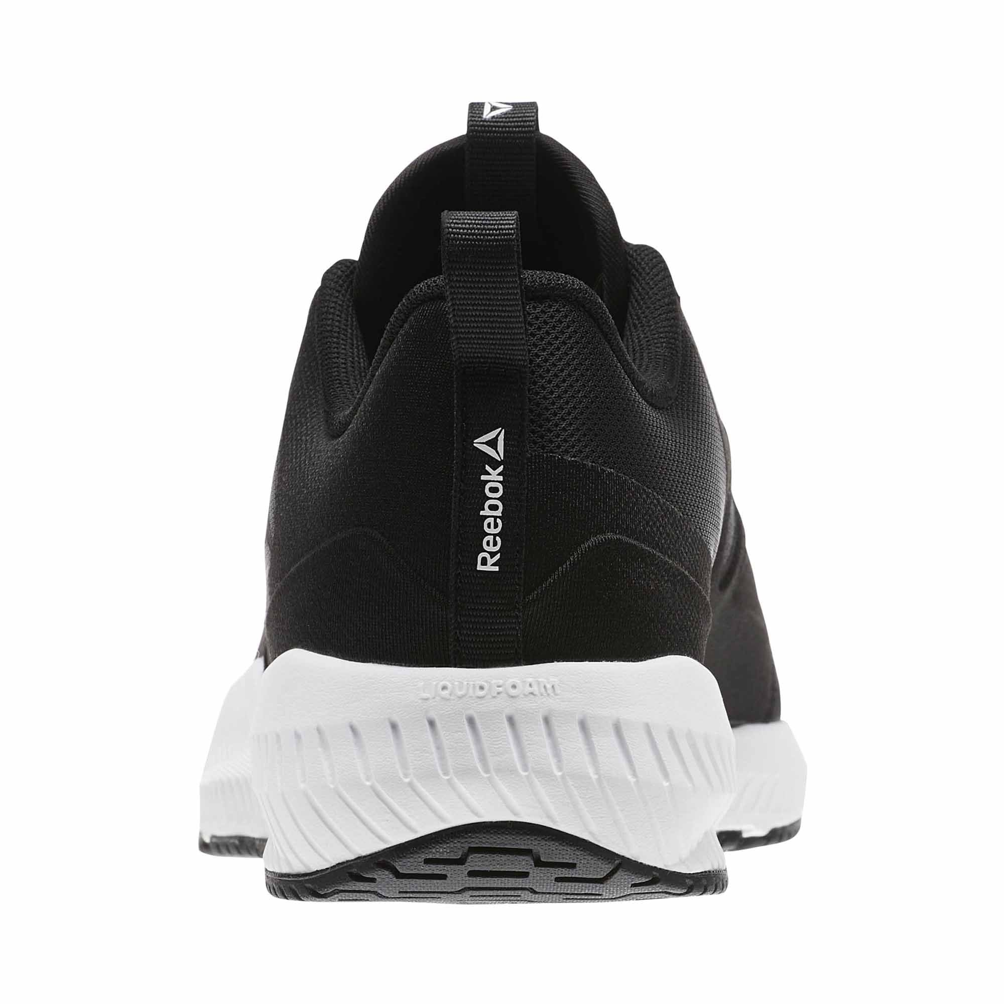 2f8b8a6f7a8 Buy Reebok Hydrorush Training Shoes