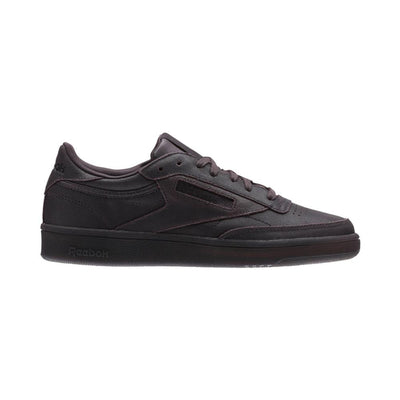 Women Club C 85 Lifestyle Sneakers