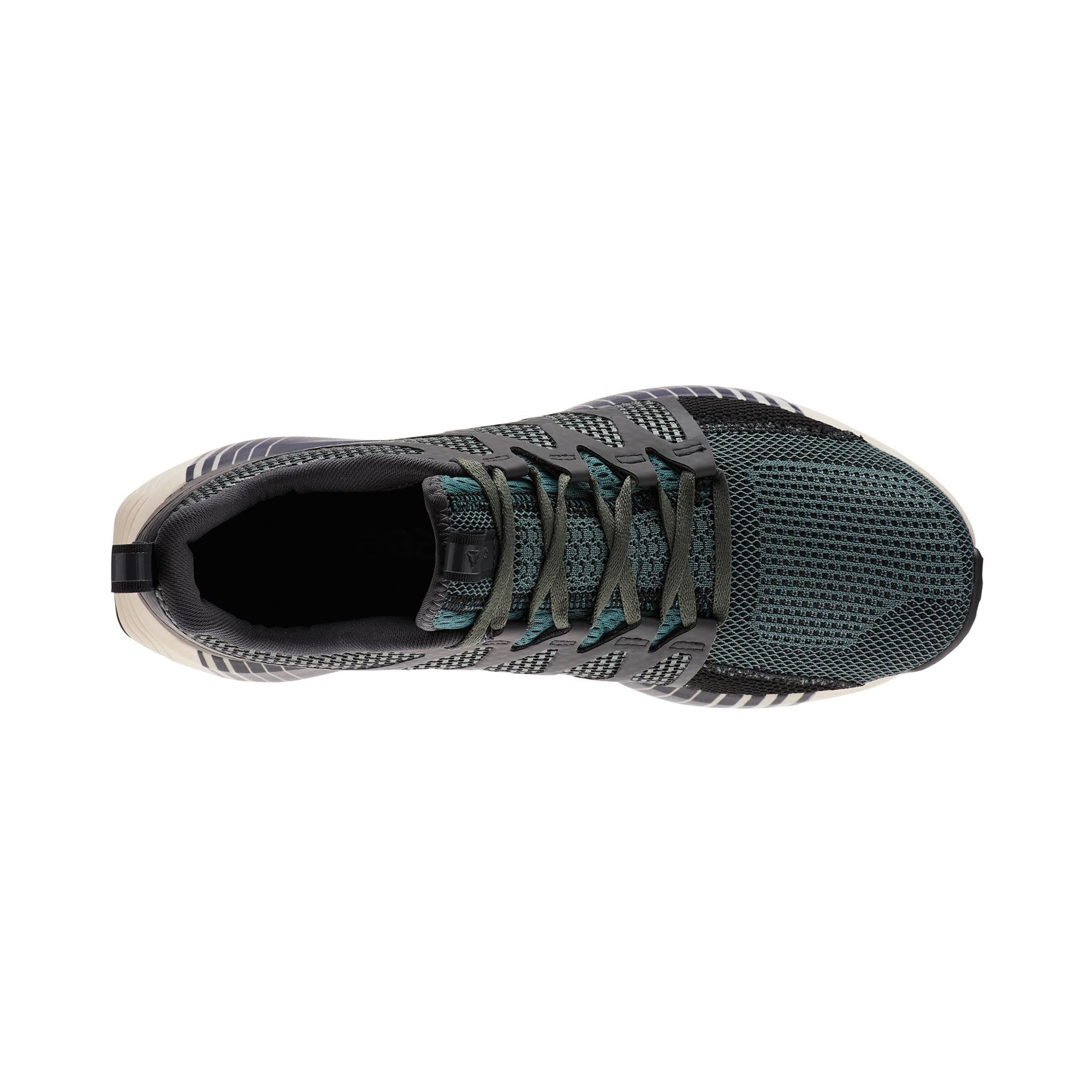 Buy Reebok Fusion Flexweave Cage Running Shoes a96d6544a