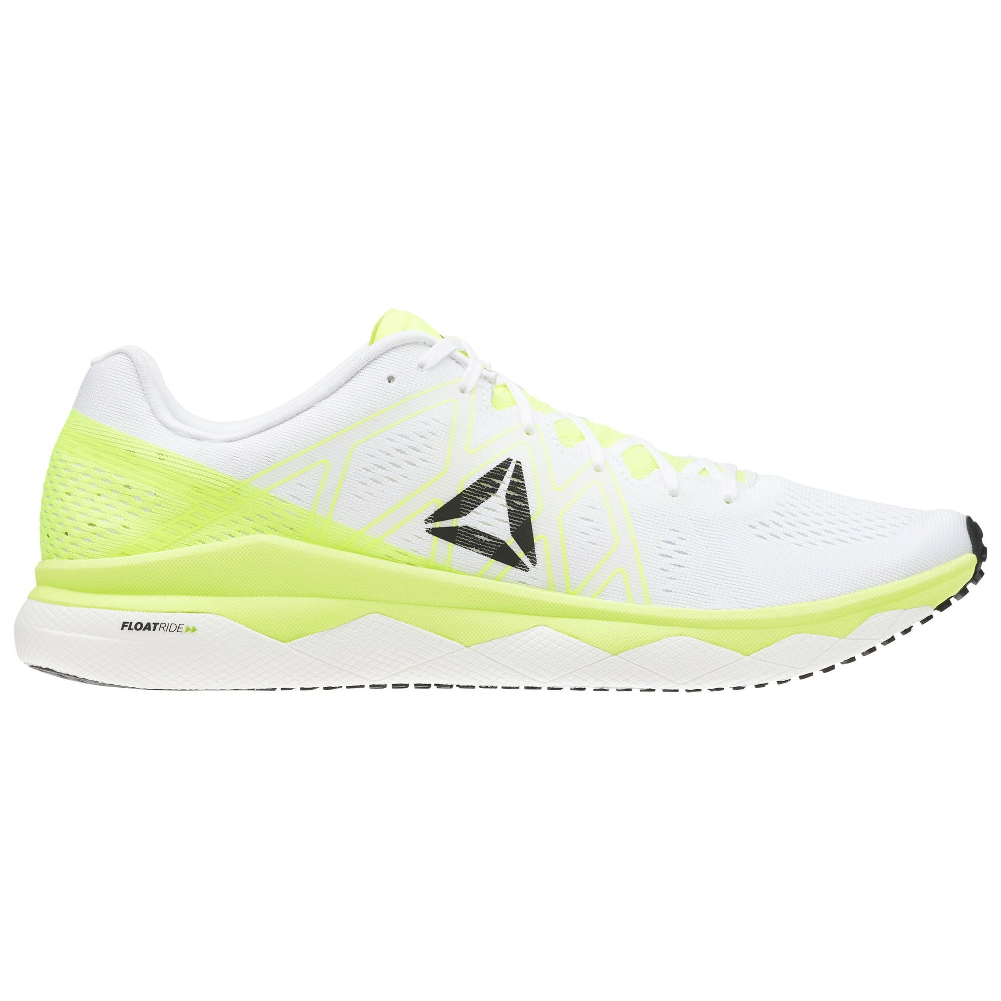 31d8ced5590 Reebok. Men Floatride Run Fast Running Shoe ...