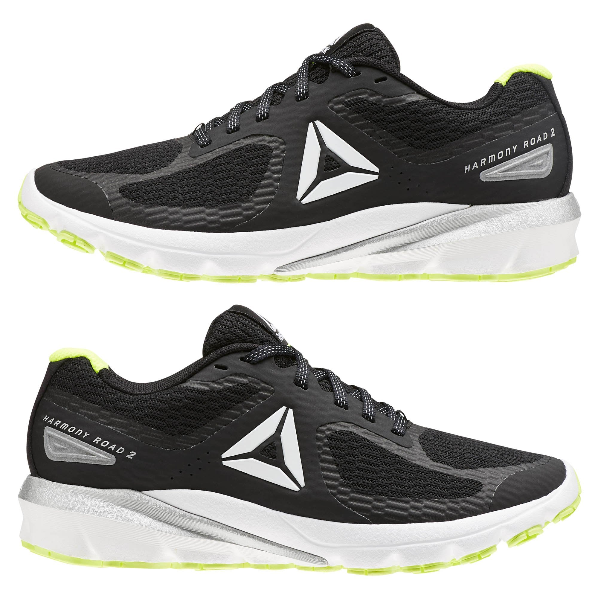 4629d8e93ac66b Buy Reebok Women OSR Harmony Road 2 Running Shoes