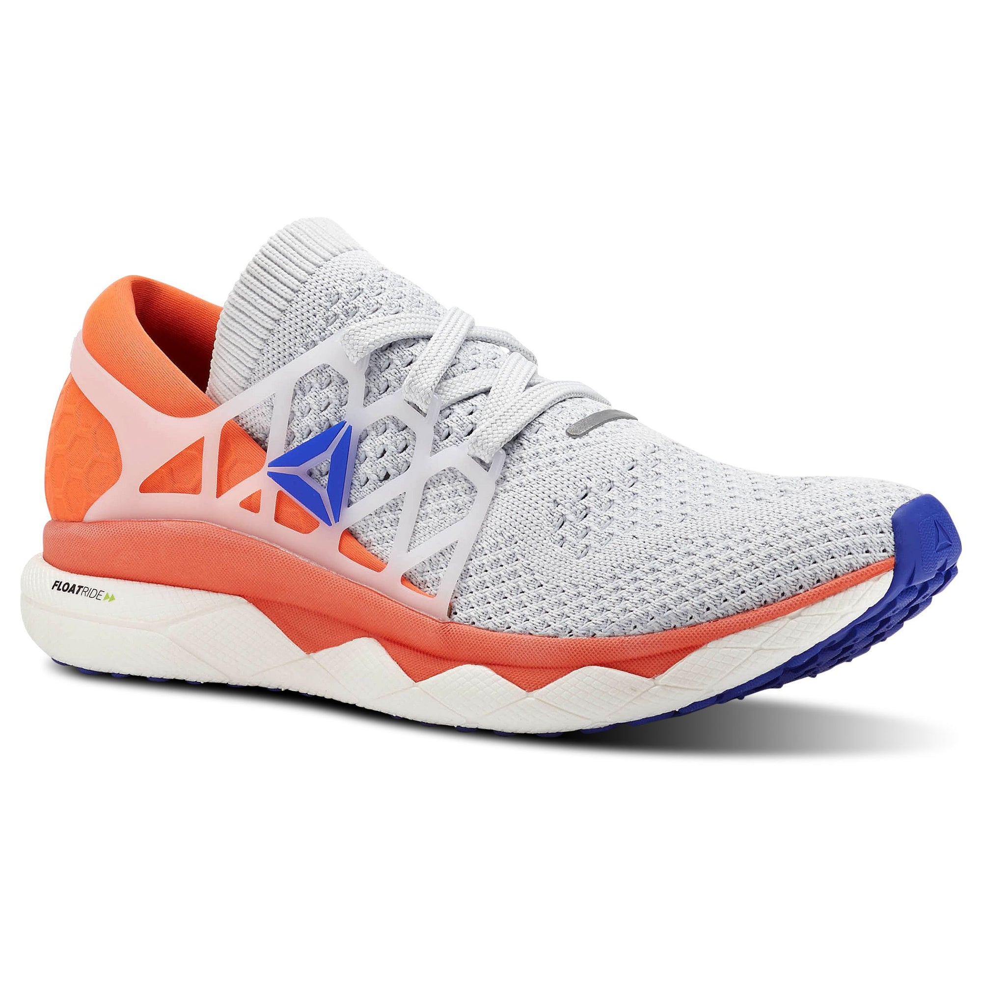 Singapore Reebok Neutral Running Shoes Men Floatride Run Ultraknit Running  Shoe 23be7925e