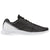 Men Fast Flexweave Running Shoes, White/Black/Spirit White/Alloy