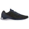 Men Fast Flexweave Running Shoes, Collegiate Navy/Cool Shadow/Bunker Blue