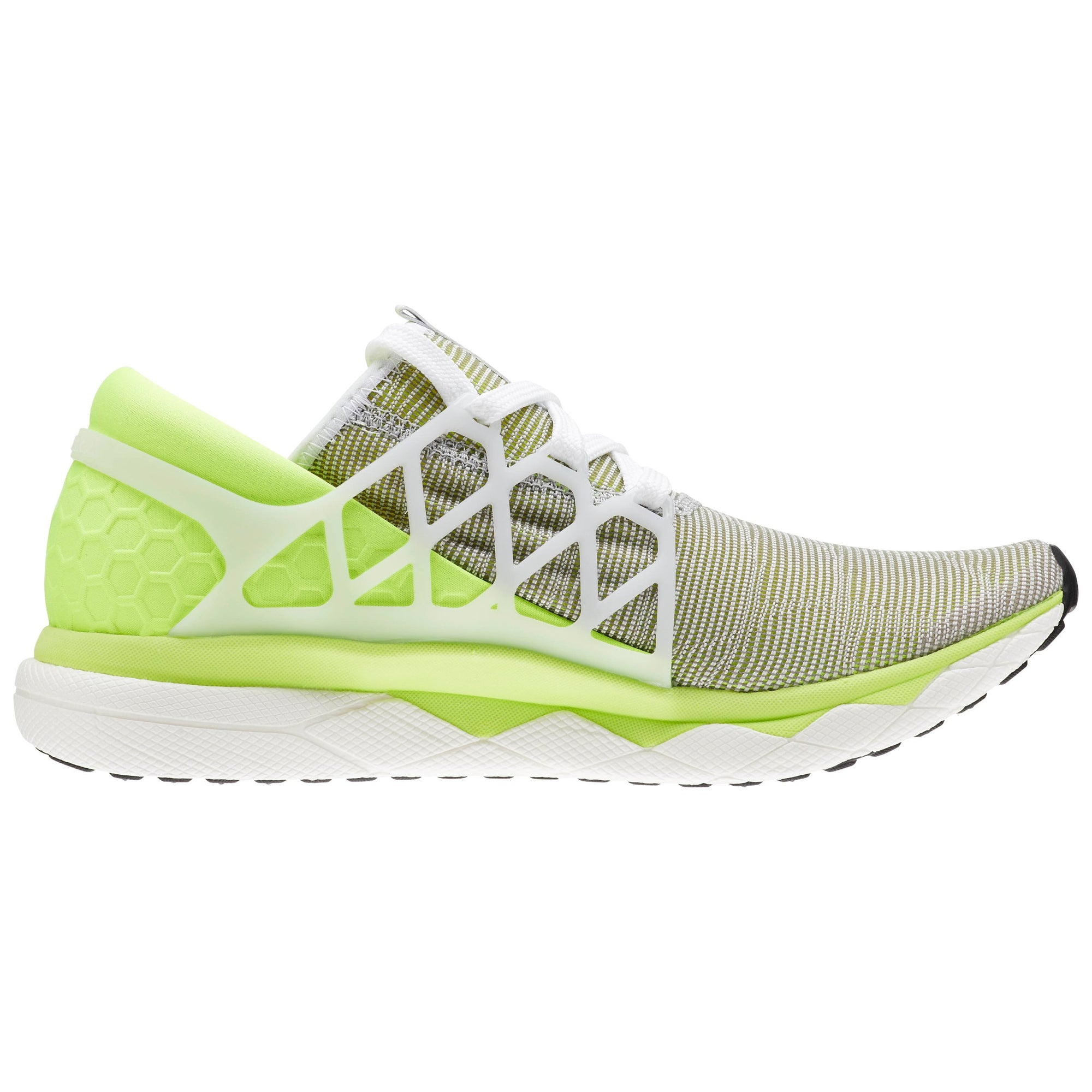 76e7fc51ce9 Buy Reebok Men Floatride Run Flexweave Running Shoes