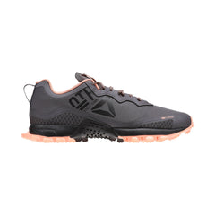 27e17fd00f85 Singapore Reebok Women All Terrain Craze Running Shoes