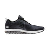 Men Jet Dashride 6.0 Running Shoes