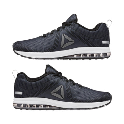 Women Jet Dashride 6.0 Running Shoes