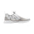 Pump Supreme Flexweave Lifestyle Sneakers, White/Spirit White