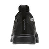 Pump Supreme Flexweave Lifestyle Sneakers, Black/Ash Grey