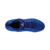Men AD Swiftway Running Shoes, Collegiate Royal/Team Dark Royal/Black/White