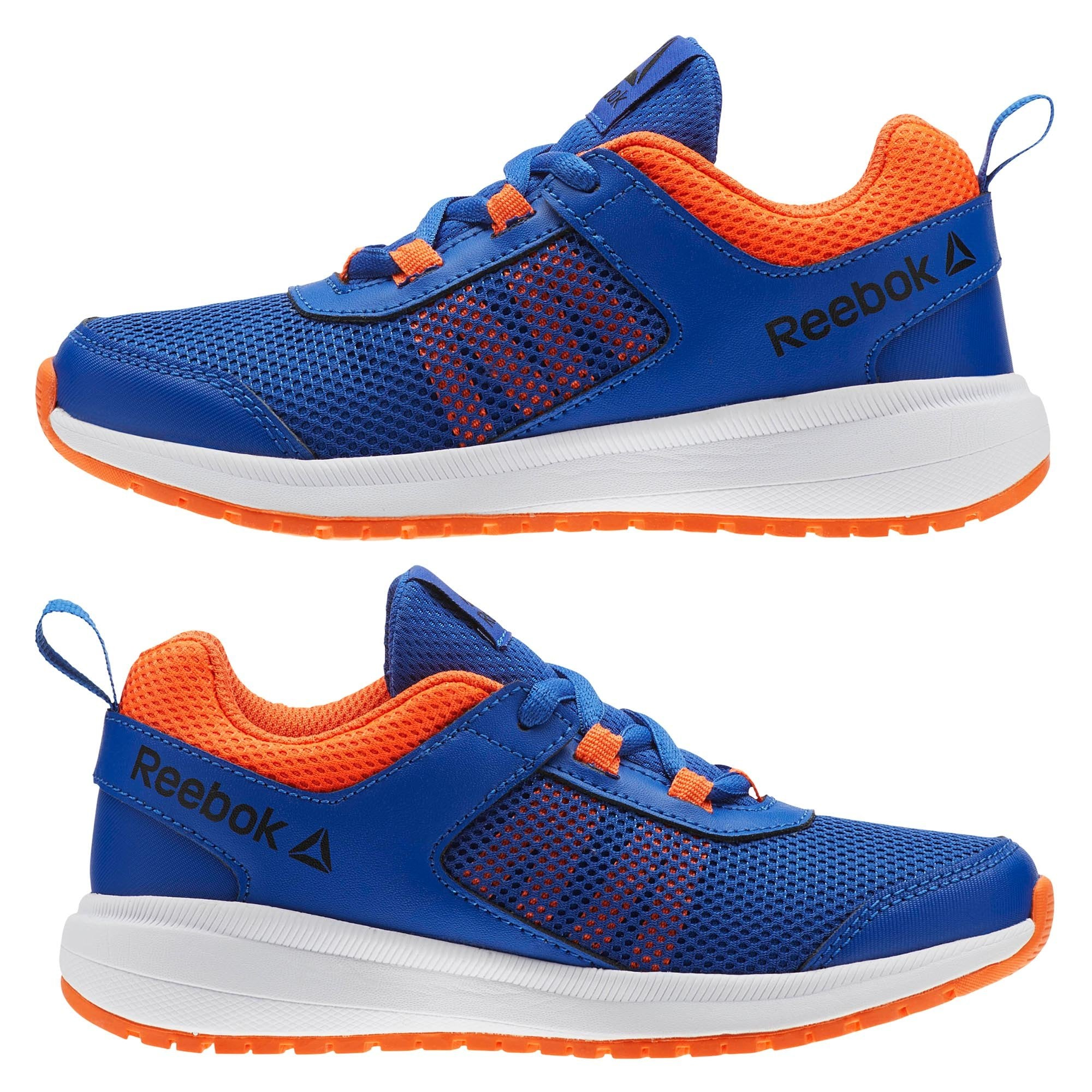 0b750230cf872 Buy Reebok Boys Road Supreme Running Shoes