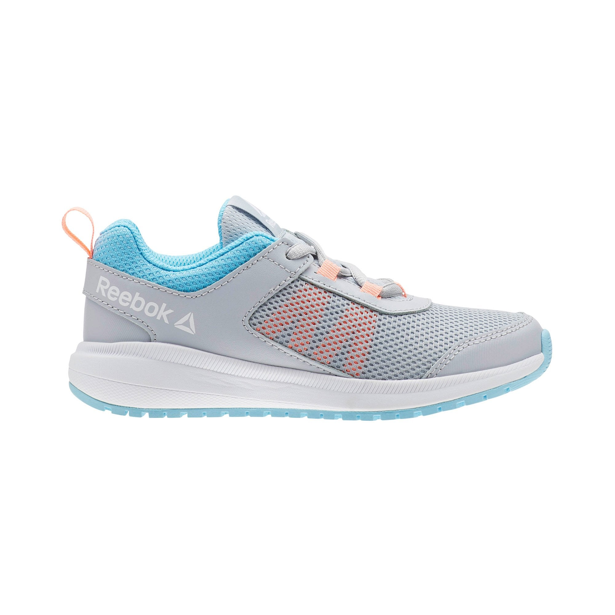 a88a05499f18 Buy Reebok Boys Road Supreme Running Shoes