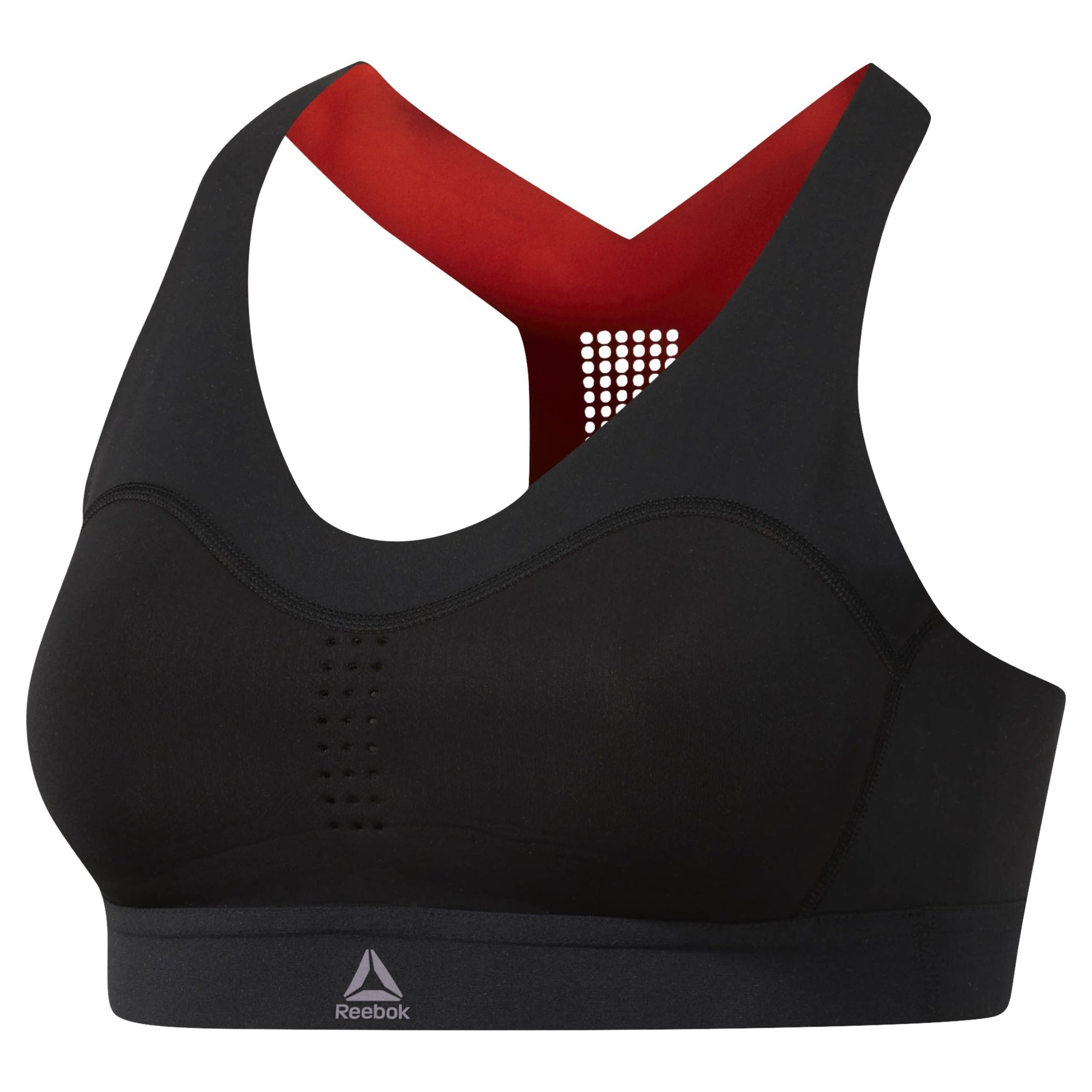 5df1545535c4f Buy Reebok Women Puremove Sports Bra
