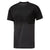 Men Crossfit Tee, Coal