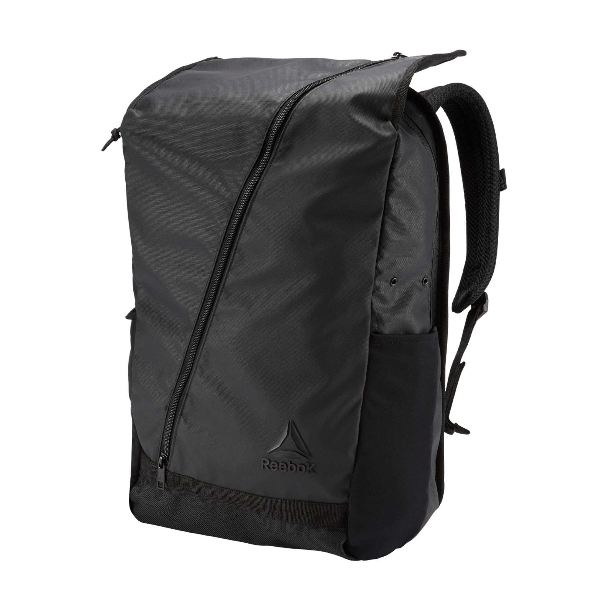 Buy Reebok Active Ultimate Backpack 0833617f0312