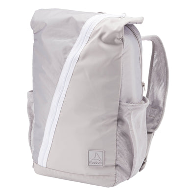 Enhanced Active Backpack, Lavender Luck