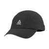 Men One Series Performance Cap