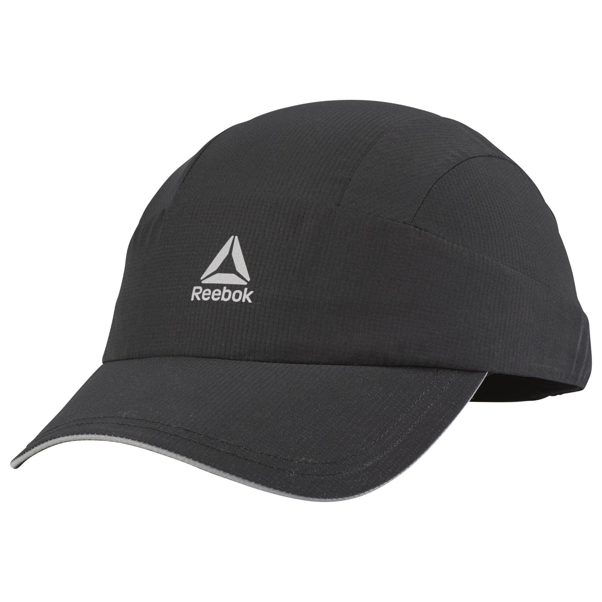 90f48a504a0 Buy Reebok One Series Running Performance Cap