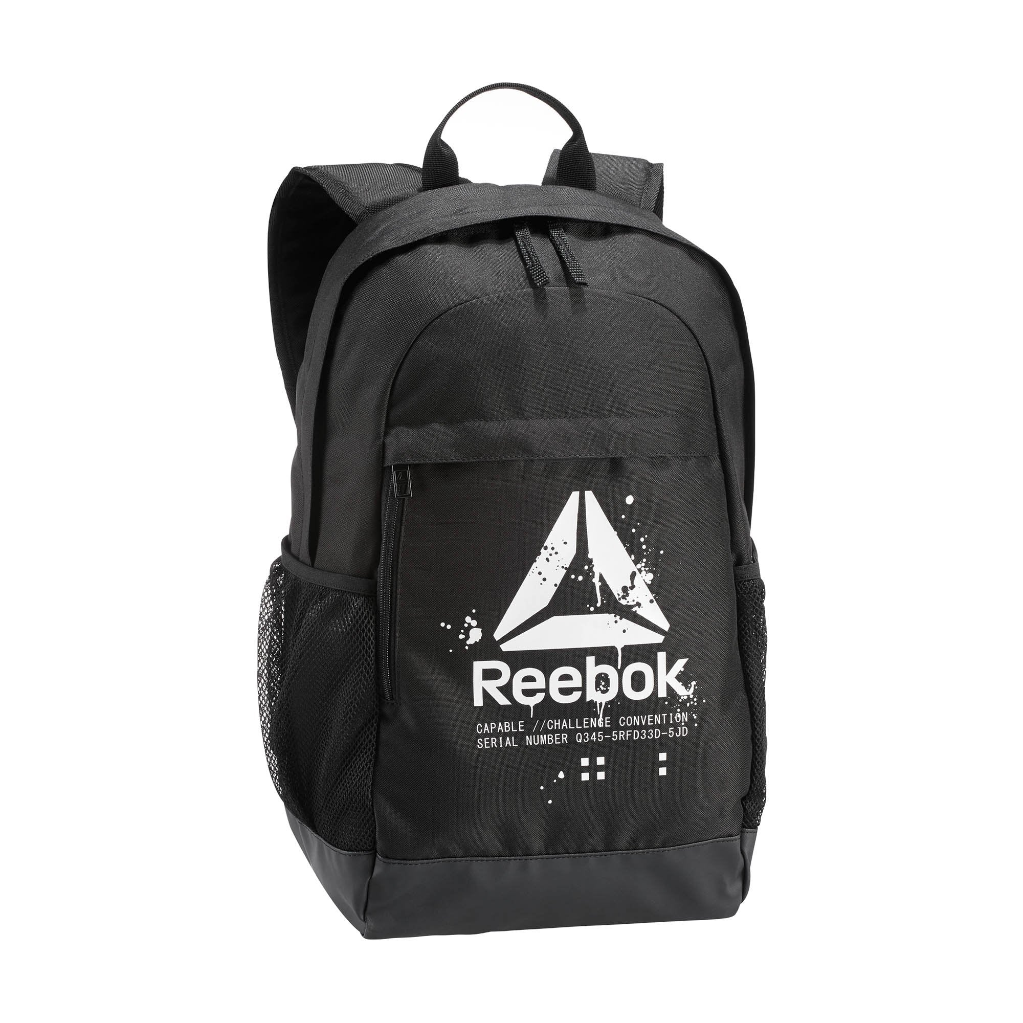 fe2ab34be34c Buy Reebok Junior Movement Training Backpack