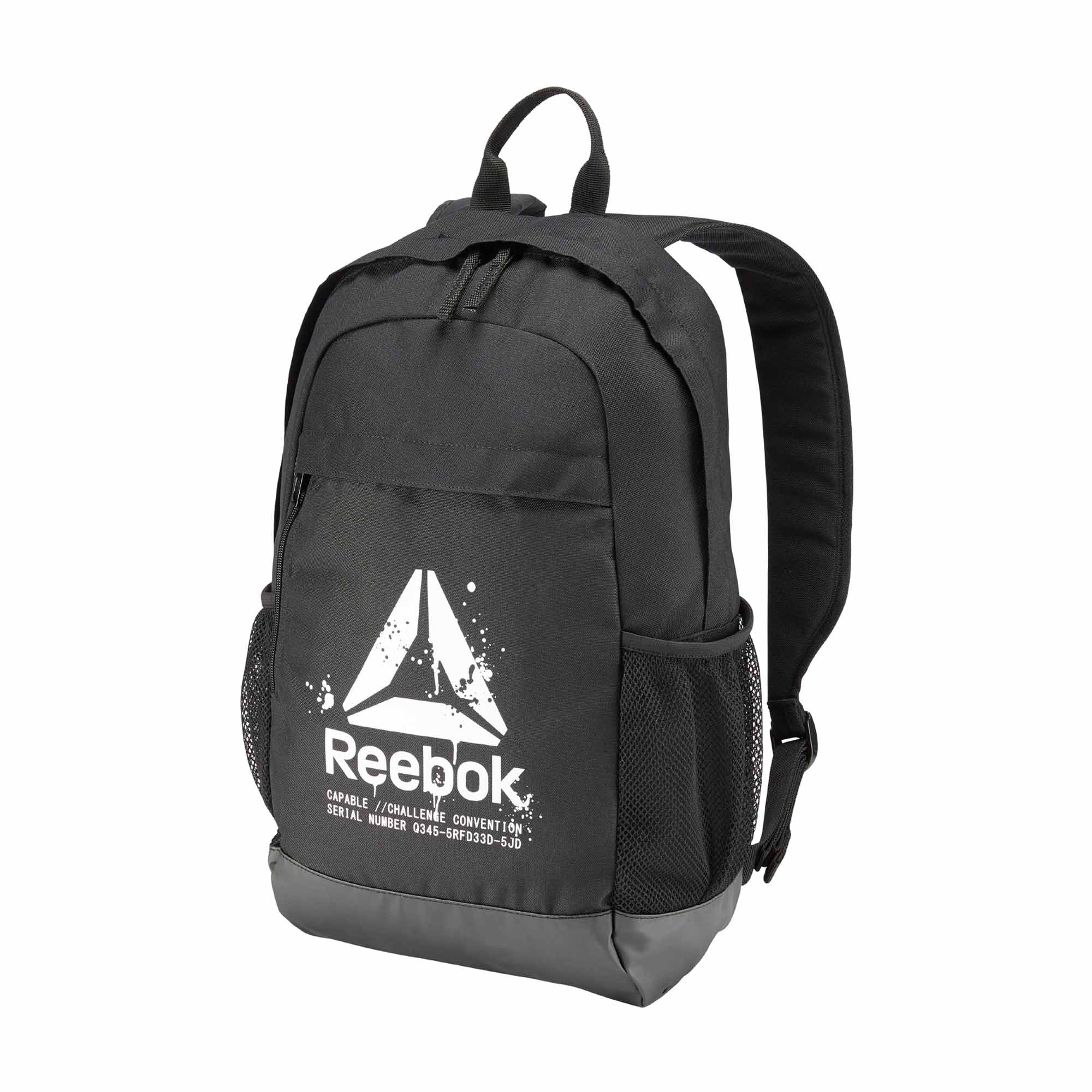 0581de572c1d Buy Reebok Kids  Junior Motion Training Backpack