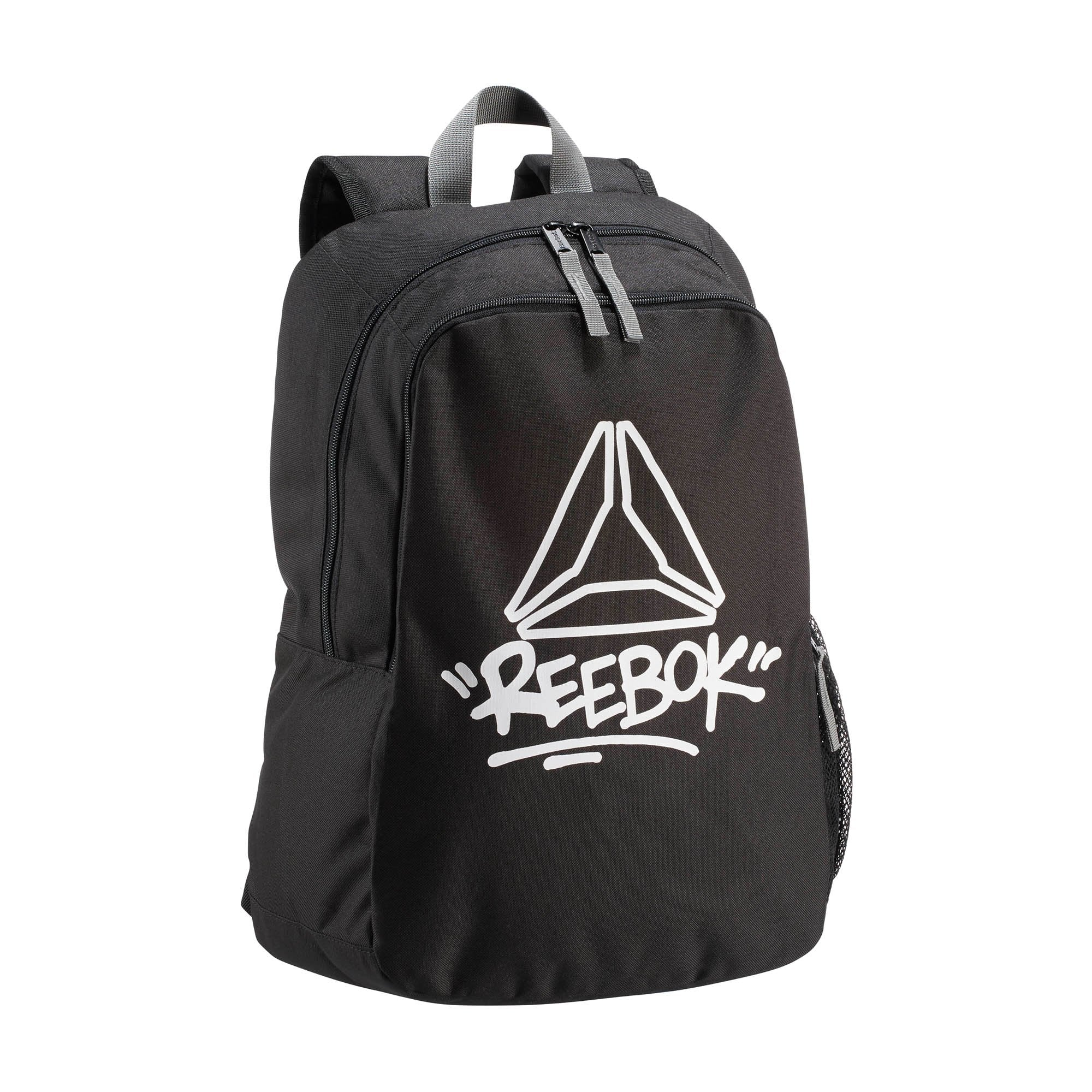 08017b2d02ac Buy Reebok Kids Foundation Backpack
