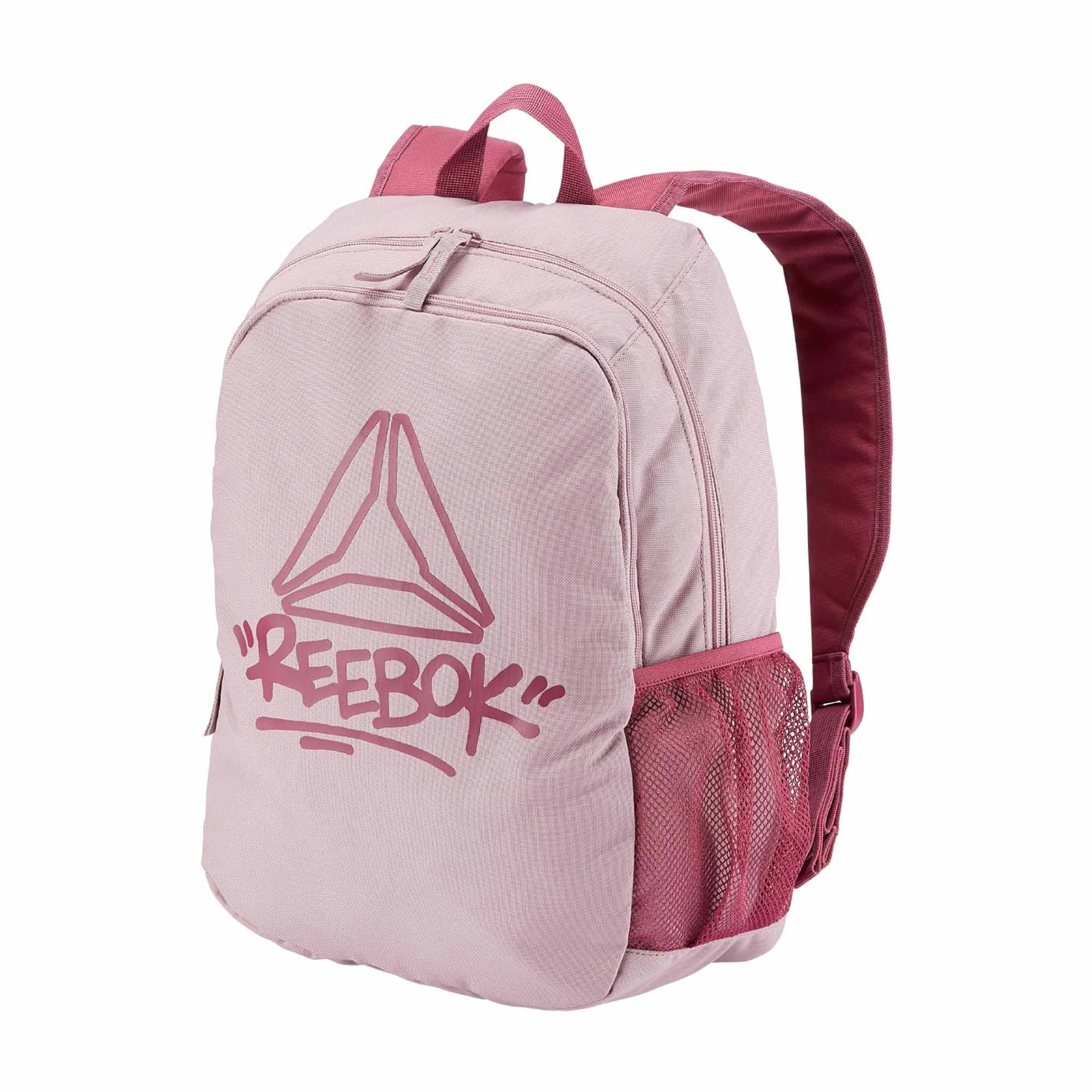 f3a9b0aca143 Buy Reebok Kids  Foundation Backpack