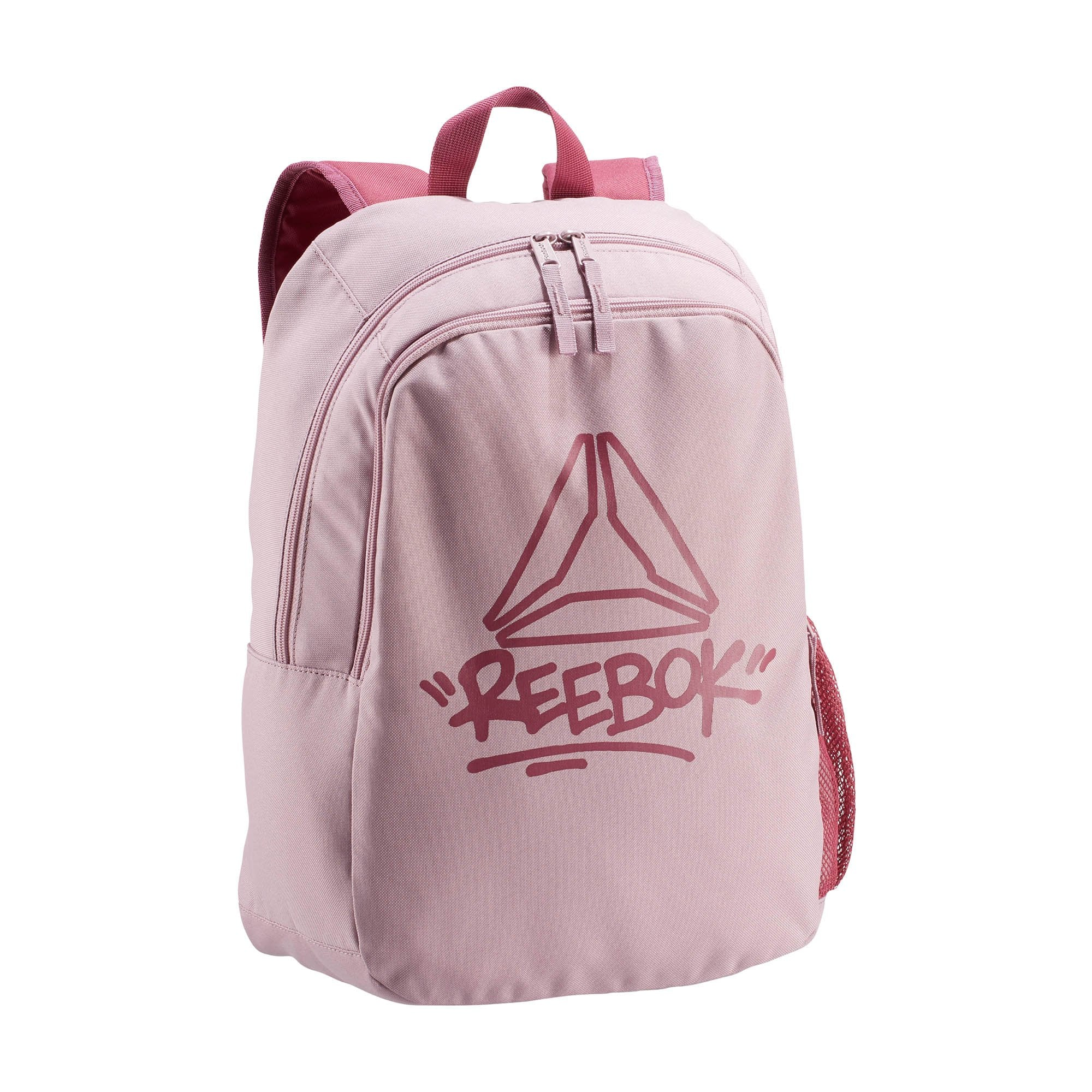 Buy Reebok Kids Foundation Backpack
