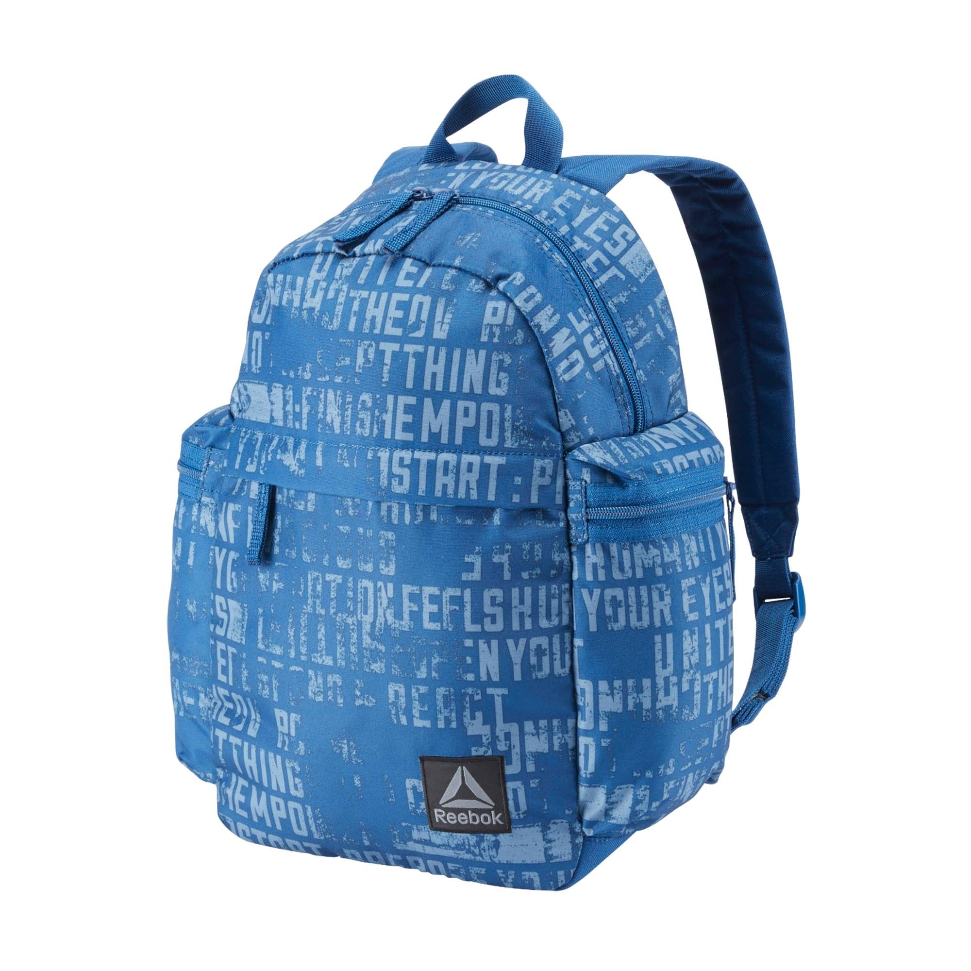 ef9157fa32c7 Buy Reebok Kids  Graphic Backpack