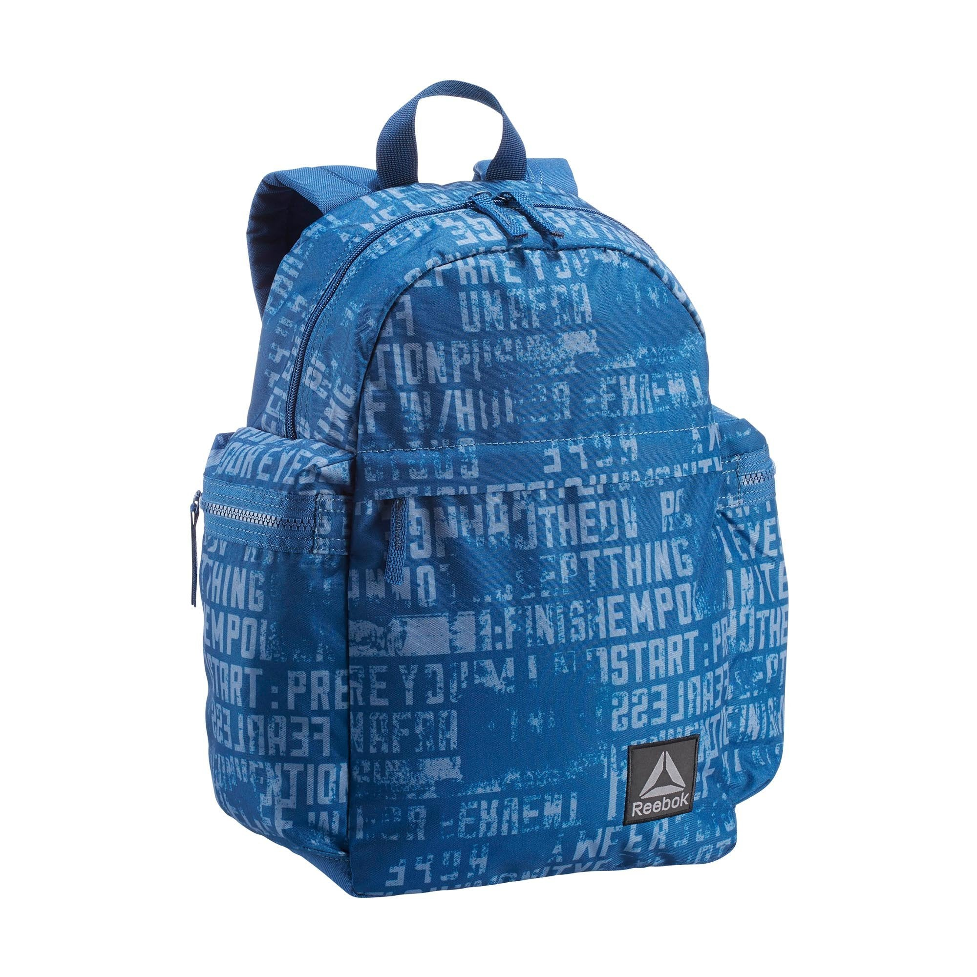 0a96b9ef942c Buy Reebok Kids Graphic Backpack