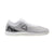 Men Crossfit Nano 8.0 Shoes, White/Skull Grey/Pure Silver/Primal Red