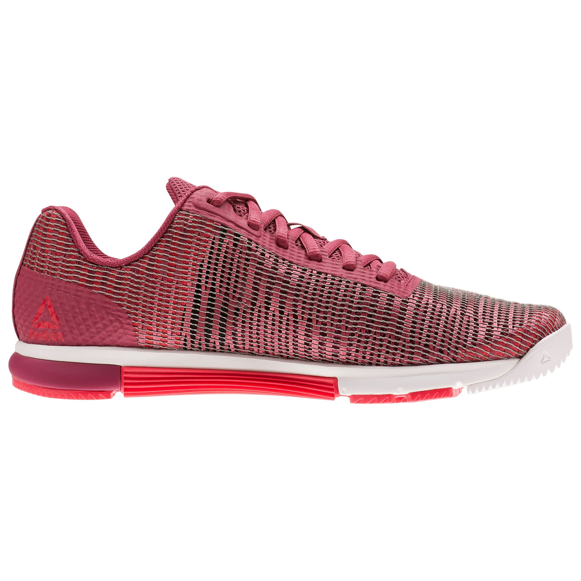 b3e0f9a89a2 Buy Reebok Women Speed Flexweave Training Shoes