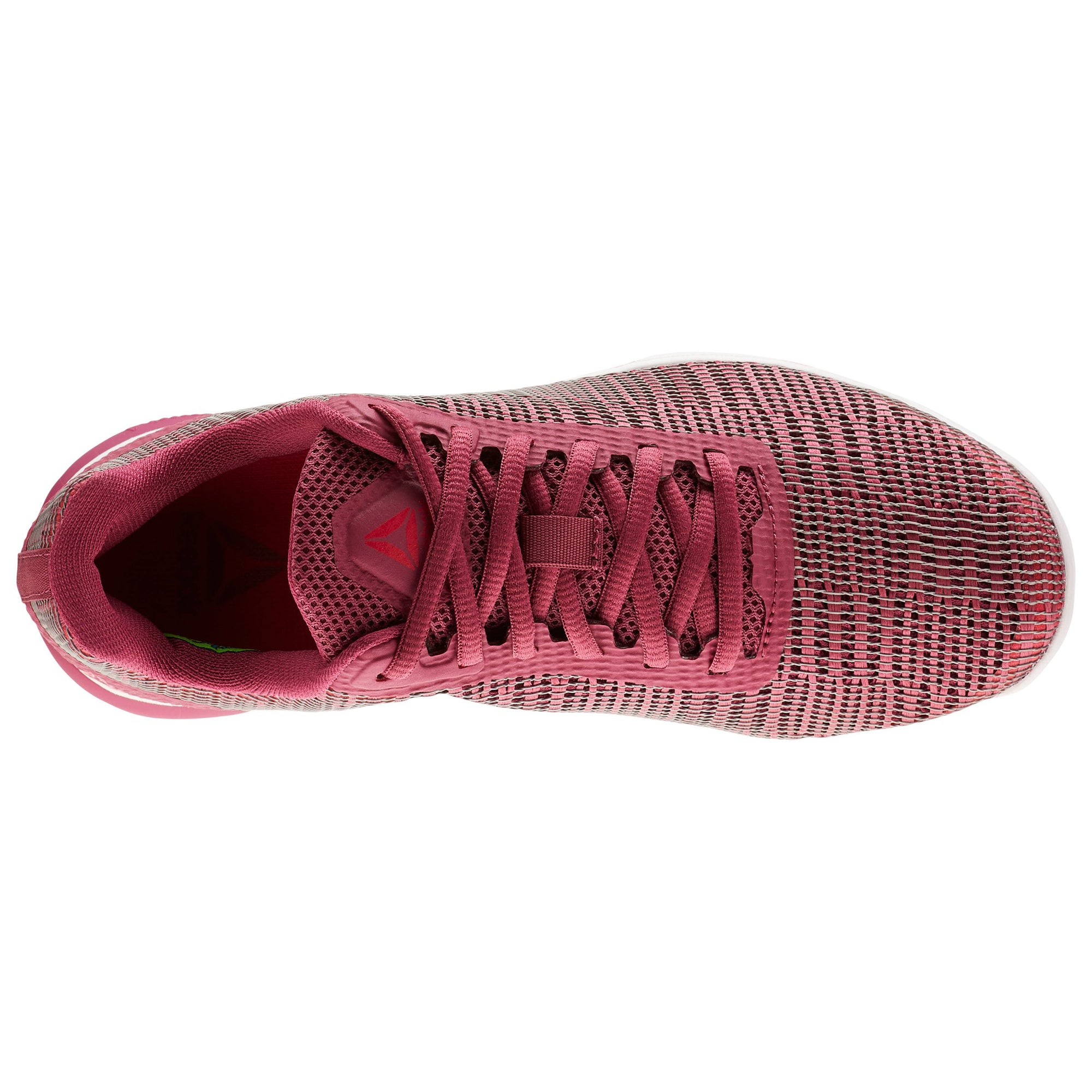 Singapore Reebok Women Speed Flexweave Training Shoes f1a06d3f2