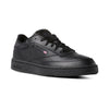 Men Club C 85 Lifestyle Sneakers