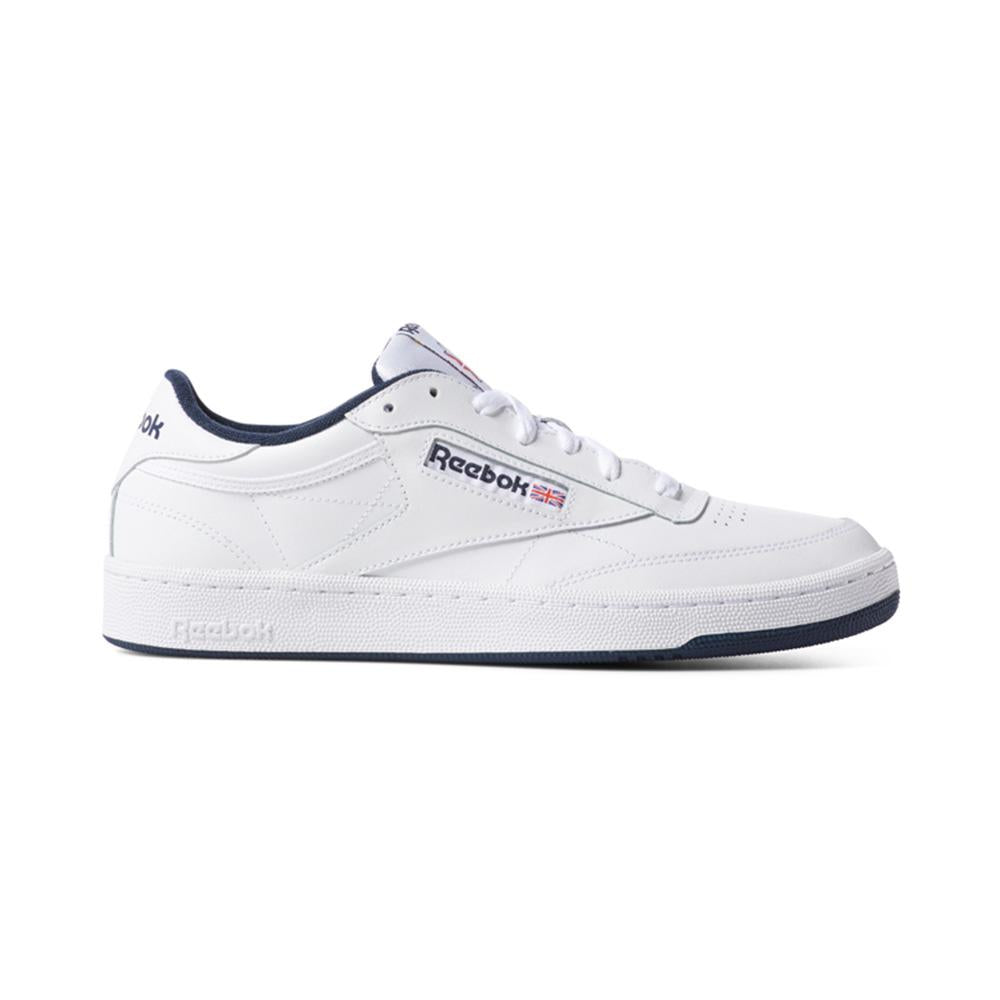 634a7f289dfc6 Reebok Women Classic Leather Lifestyle Sneakers.  109.00. Men - Club C 85  Lifestyle Sneakers