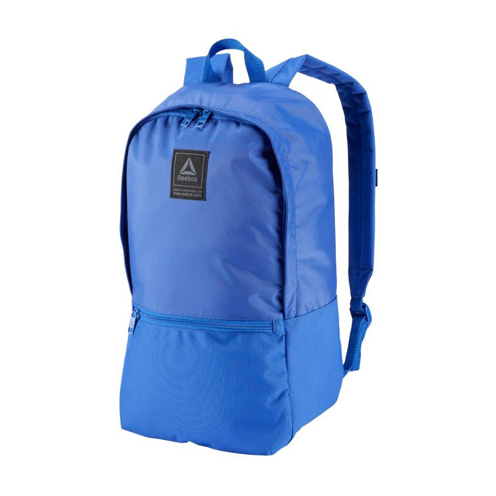 Buy Reebok Style Foundation Backpack Online in Singapore | Royal Sporting House