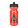 Foundation Training Water Bottle Canton Red