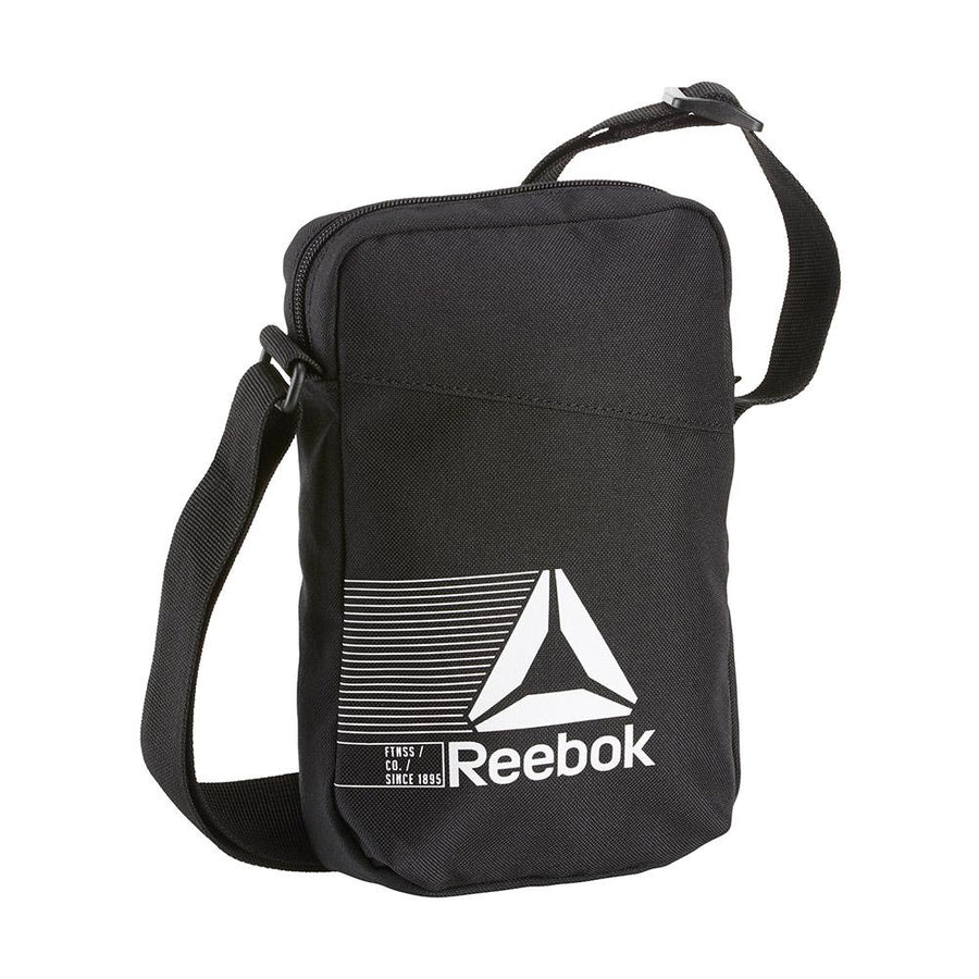 261341fa68ccd Buy Bags & Backpacks Online in Singapore | Royal Sporting House