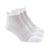 Singapore Reebok Socks Active Foundation Ankle Training Socks