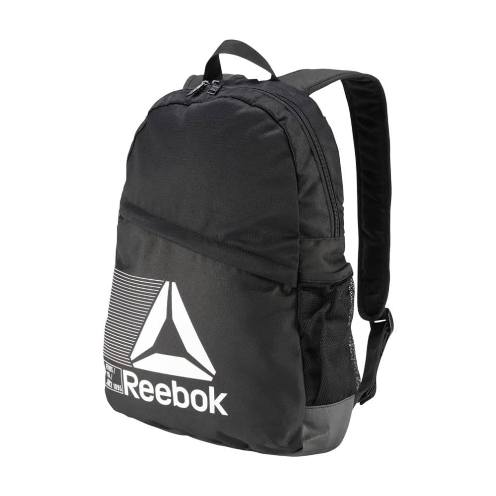 Buy Reebok Active Foundation Backpack Online in Singapore | Royal Sporting House