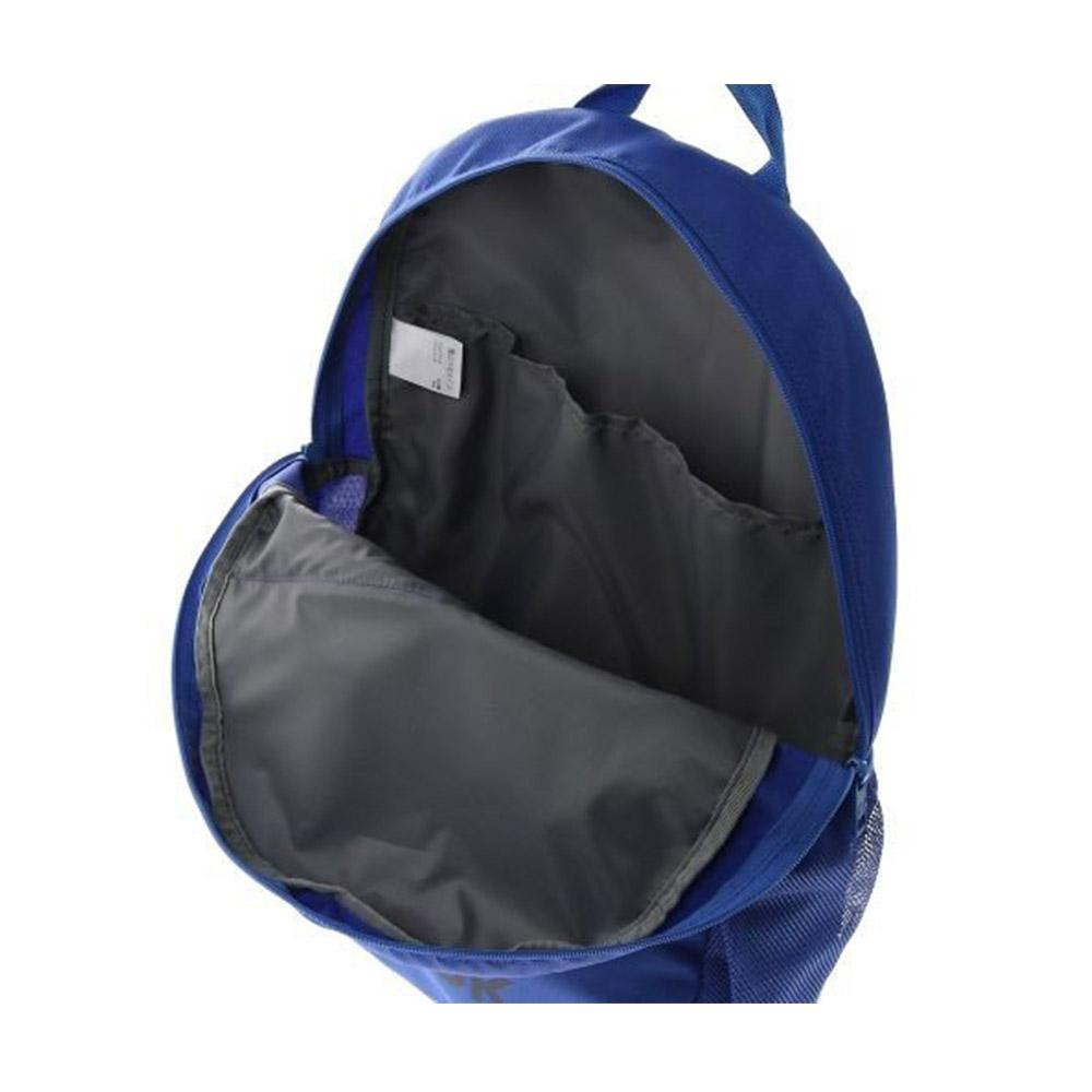 Buy Reebok Active Foundation Backpack Online in Singapore