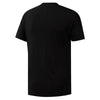 Men Speedwick Move Tee