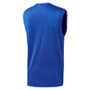 Men Workout Ready Activchill Sleeveless Tee