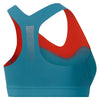 Women Puremove Sports Bra