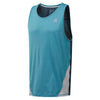 Men One Series Smartvent Training Tank Top