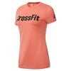 Women Forging Elite Fitness Speedwick T-Shirt