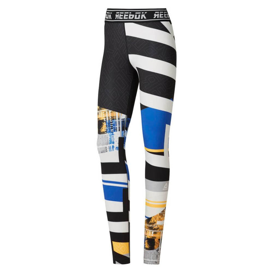 965e8963193acb Buy Women's Pants & Leggings & Activewear Online | Royal Sporting House