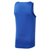 Men Run Essentials Activchill Singlet Top